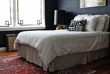 Coop's new bedroom / by Nicole Housley