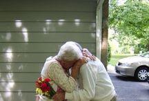 True love / by Brittaney Welch