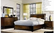 Master Bedroom Ideas / by Stephanie H.