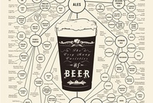 Thinking Design Beer / by Mariño-Molano Ingry