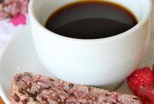 Breakfast Basics / by Cascadian Farm