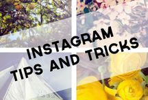 Snap Perfect Pics! / Make your Instagram photos the best that they can possibly be! / by Snapstagram