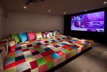 My Future Casa! / by Blaire Elbert