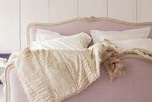 Bedroom / by Lauren Katherine