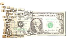 Good Financial Cents Guest Posts / by Jeff Rose