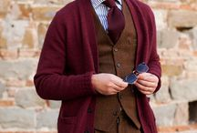 Classy Duds for Cam / by Kristele Waite