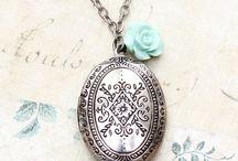 jewelry   / by Angela Ivey