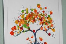Fall / by Tracey Struthers