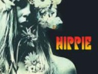 Hippie 4-ever / by Karen Eary