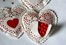 Heart of My Heart / by Gordon Cariveau