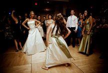 Wedding! / by Nikki LaScala