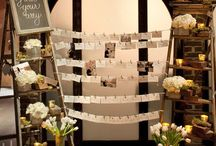 Ideas for your day / Ideas, themes, and big picture ideas you can use to plan your event! / by TwinMaples Farmhouse