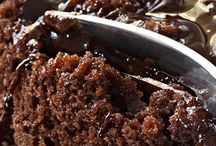 Crock Pot Recipes / by Meghan Kelly