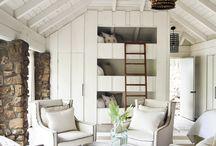 Home ideas / by Brian Akin