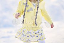 Need for Babyguuurl / by Stacy Shaeffer|Stacy Shaeffer Photography