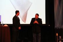 James Malinchak Presents for APCA / by James Malinchak International