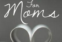 Ryan's Mommy / by Ashley Lightley