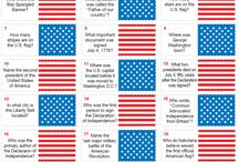 4th of July / by Emily Shaw