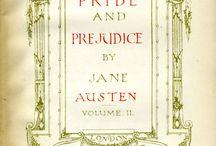 Books Worth Reading / by Kyrsten Daugherty