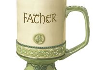 Father's Day Gifts / by Tea Lady patinkc
