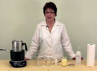 Candle Making Videos / Tutorial videos with step-by-step instructions for candle making.  / by CandleScience