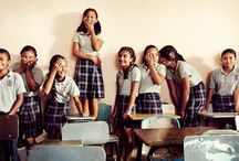 homeschool Helpers!!! / by Angel Morgan