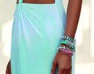 Fashion / by Sabrina Ayed