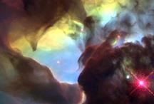 Planets & Stars / Transmedia Producer. Previous: TV producer for film & music, NBC, BSkyB. Producer of www.mermology.com @jumpingastro @merblogogy / by JumpingAstronaut Ltd