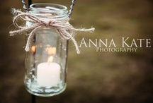 Anna Kate Photography / by AK Photography
