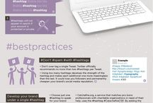 Blogging Resources / by Nicole Dash