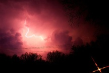 Weather Pix - user submitted / by WEWS NewsChannel 5