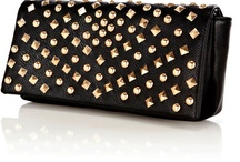 Purses, Bags, and Clutches / by Divine Style DC