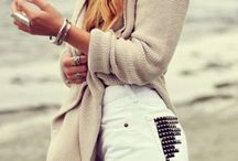 Fashion ♥ / by Brosss