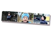 Elite Foto Lerret / Dine bilder på lerret / by Elite Foto
