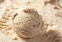 Dessert {Ice Cream} / by Lisa Lawrence