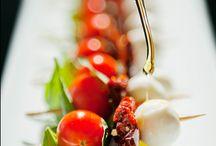 Food / by Vicky Arnold McIntosh