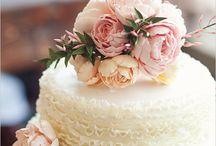 Weddingish / by Lexie of Buttons Brigade