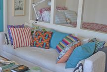 I need a new living room / by Tai_jrl4206