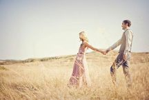E N G A G E M E N T P H O T O S / Engagement photo inspiration / by Wonder Forest