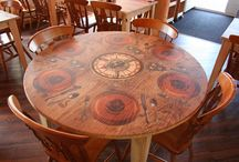 Photo potch on wood self made pinterest - Foto potch ideen ...