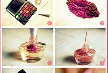 DIY magic / by Stephanie DeMeyer