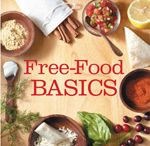 food/diabetic basics / by barbara miller