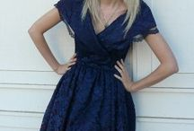 my style / by Aimee Bennett