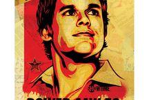 Fav movies n shows  / by Riley Forman Bates