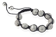 jewelry / by Paula S.