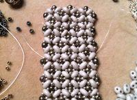 DIY Jewelry / by Lisa Francina