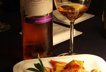 Portuguese Wine  / Great wines you probably never knew about! / by Andrea Smith