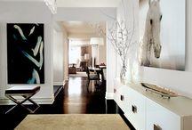 foyer / by Brooke Roe