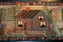 folk art / by Lori Hanna