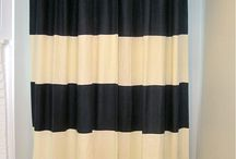 curtains / by pimpollo